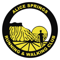 Alice Springs Running & Walking Club